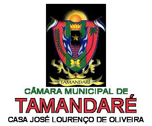 Câmara Municipal de Tamandaré